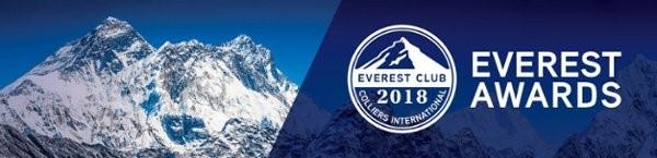 EverestHeader